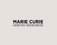 Marie Curie - Hospital Oncologico