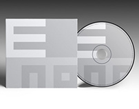 Eno CD Set