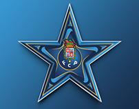 FC Porto Xmas
