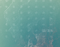 John Curllin's String Pasta Portuguesa EP