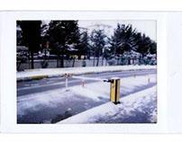 kar gelir bu soğuğun ardından