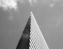 Urban Angle