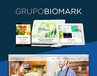 Grupo Biomark