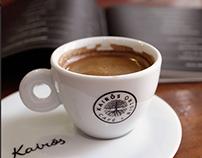 Café Kairós