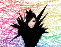 20131225 : AMIT : LOVE