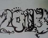 2013 Design