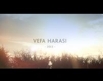 Vefa Harası - Vefa Stud