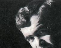 António Ventura // Serra