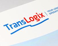 TransLogix