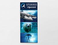 Spokane Aquarium