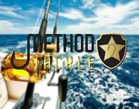Method Tackle