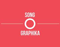 Song-O-Graphika