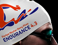 Endurance 4.3