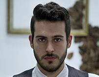 Jaime kohen - Quiero Saber