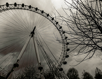 Photo&PhotoEditing_London