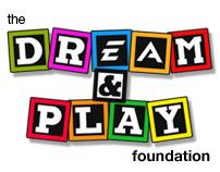 Dream & Play Foundation