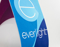 Packaging : Everlight
