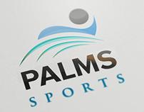 Palms Sports