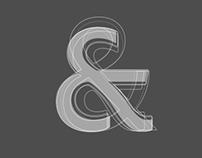 Adobe Clean UI