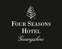 Four Seasons Brochure