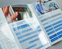 TÜV Rheinland Brochure