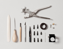 YIU Studio Tools