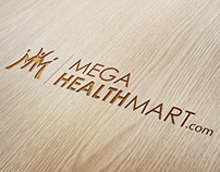 Mrga Health Mart