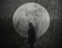 La canción de la luna