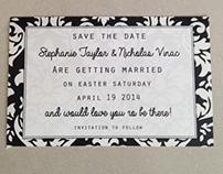 Stephs Wedding