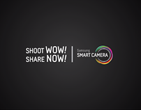 Samsung Smart Cameras Commercial
