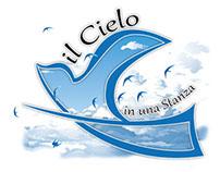 Logo - Il Cielo in una Stanza