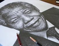 Madiba: A tribute