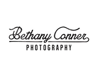 Bethany Conner Photography