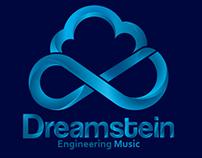 Dreamstein Identity
