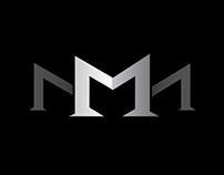 MuzikMakerz Rebranding