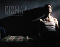"""CISMA"" - Germán Pérez - XA! Xpresion Audiovisual!"
