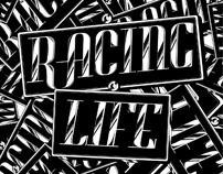 Racing Life Series