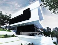 Villa ....2
