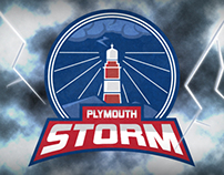 Plymouth Storm