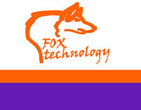 fox technology