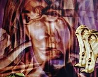 Mundos fantasmagóricos