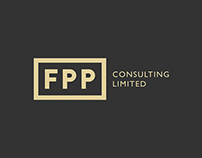 FPP Consulting Limited