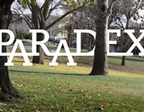 Paradex