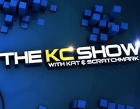 KC Show Title