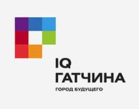 IQ Gatchina