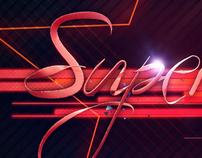 Supernix