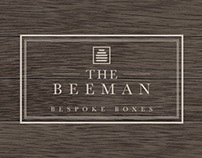 The Beeman bespoke boxes
