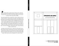 Livreto - Ensaio Teórico - Banca Final 2/2016