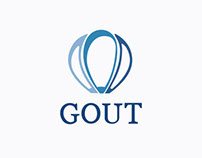 GOUT - outwear