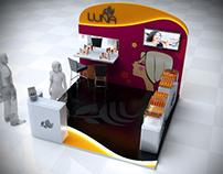 LUNA-Booth-A